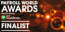 Payroll-World-Awards-2015-Finalist-Logo-w