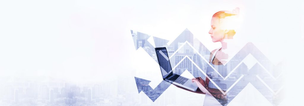 Epayslip Secure | Flexible payslip generation & distribution